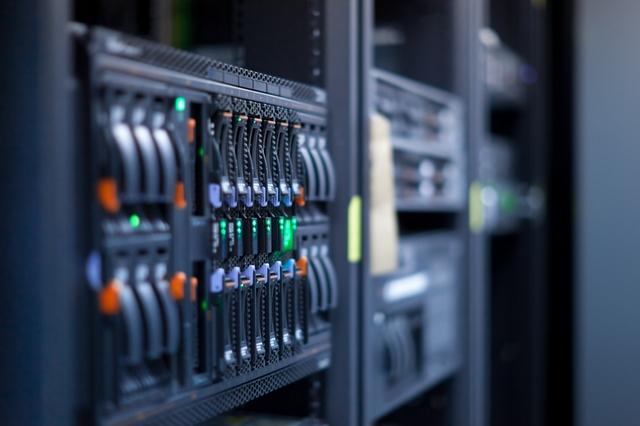WinPoin Hadir dengan Server Baru, Lebih Cepat dan Powerful!