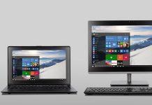 Tidak Ada Build Windows 10 Baru yang Dirilis Minggu Ini