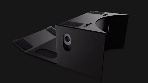 Inilah Beberapa Aplikasi Windows Phone yang Support Virtual Reality