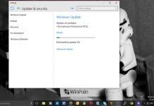 Windows 10 Build 10122 Dirilis, Download Sekarang