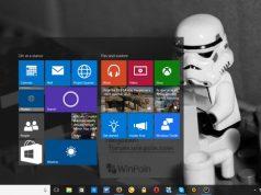 Inilah Kesan Saya Menggunakan Windows 10 Preview Build 10074 Selama Seminggu Terakhir