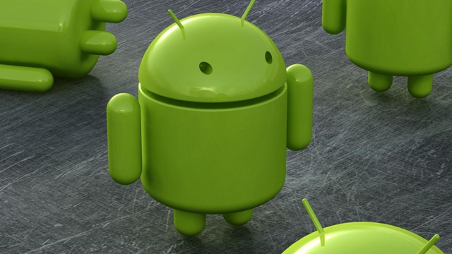 Market share Android di Eropa Turun, Digerogoti oleh Windows Phone dan iOS