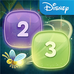 Game Disney Gratis