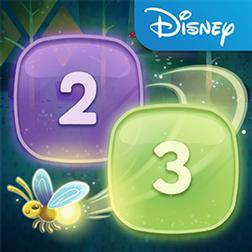 Game Disney Gratis