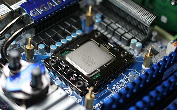 Mitos Keliru PC