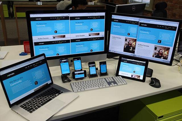 #WinExplain: Bagaimana Cara Kerja Browser??