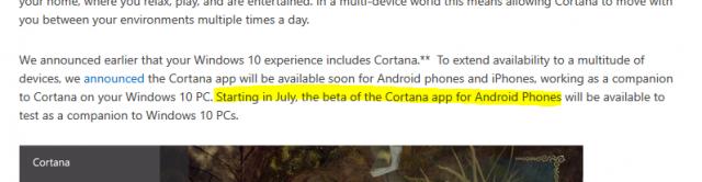 cortana-android_2