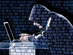 Jago Security Cyber untuk Membendung Serangan Hacker (Ebook Senilai 655 ribu, Gratis!)