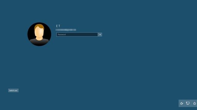 7 Fitur yang Jika Ada di Windows 10 Bakal Membuatnya Semakin Keren