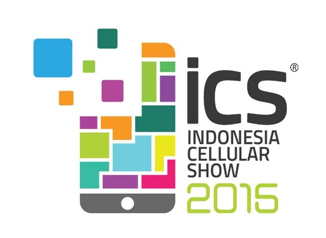 Bersiaplah, Gadget Show dan Indonesian Cellular Show 2015 Digelar Bulan Ini!