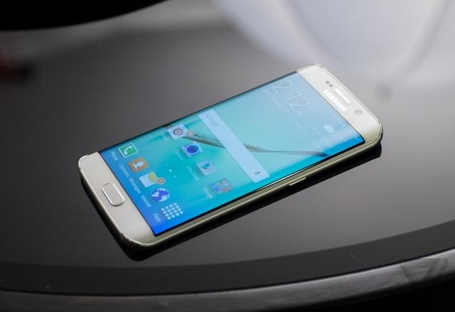 Uji Kesetiaan: Jika Diberi Pilihan Hadiah iPhone 6, Lumia 930, dan Galaxy S6 Edge, Pilih Mana?