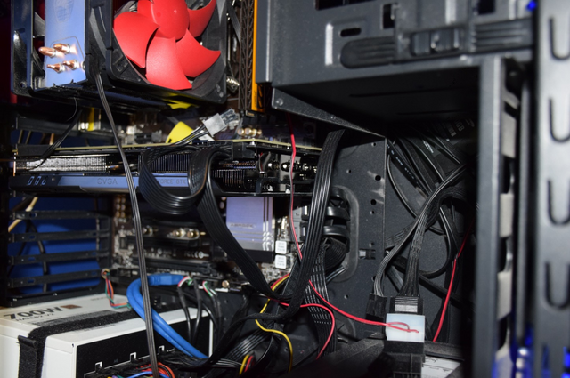 Jenis Kabel Komputer yang Wajib Kamu Ketahui