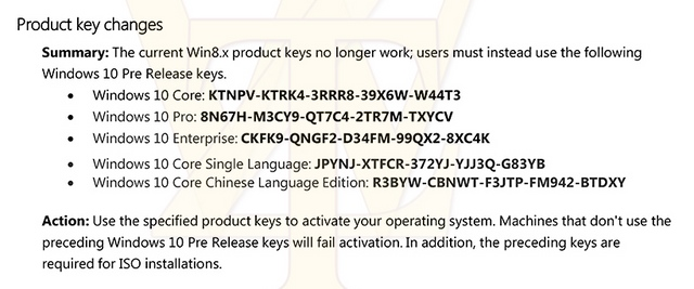 The discount windows 10 professional key for you image result for windows 10 key others product ccuart Choice Image