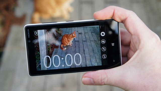 Suka Jeprat-Jepret Foto dengan Lumia? Yuk Ketemu di Kopdar Nasional Indonesia Lumia Photography