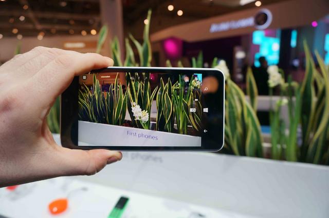 Lumia 640XL vs Lumia 920 vs Nikon D610 - Mana Hasil Jepretannya yang Paling Bagus??