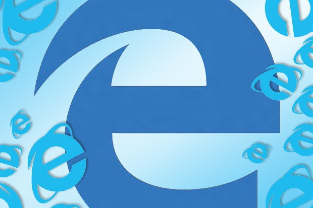 Di Windows 10 Build Selanjutnya (dan Selanjutnya Lagi), Nama Spartan Sudah Digantikan Edge Sepenuhnya