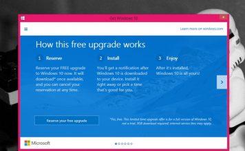 18 Hal Penting Seputar Upgrade Gratis Windows 10 yang Wajib Kamu Ketahui