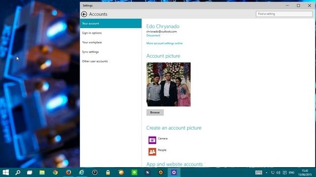 Inilah yang Perlu Diketahui Pengguna Windows 7 Tentang Windows 10