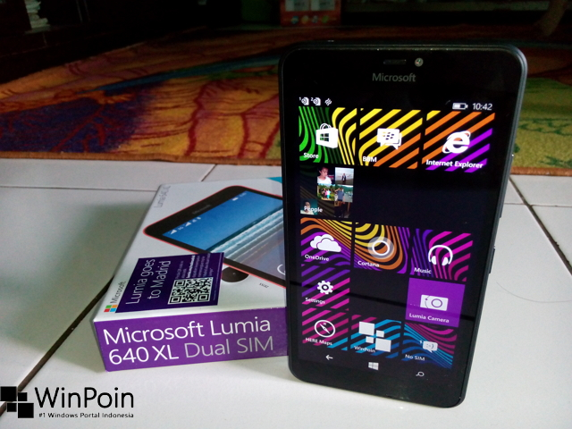 reviewlumia640xl_1