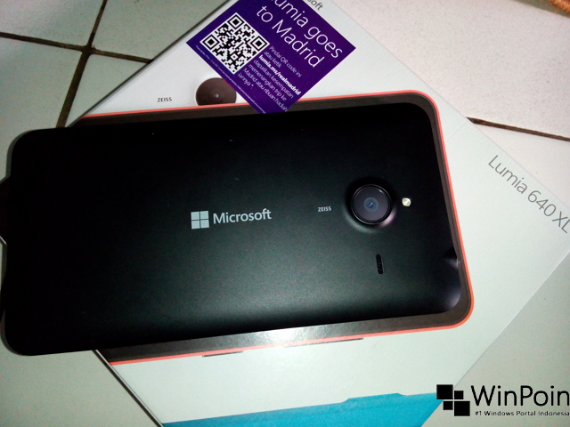 reviewlumia640xl_4
