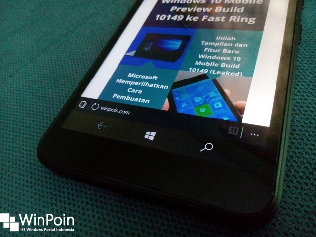 reviewwindows10mobilebuild10149_2