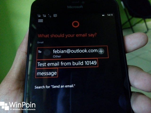 reviewwindows10mobilebuild10149_7