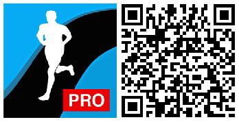 Aplikasi Olahraga Populer Runtastic PRO Sedang Digratiskan, Lumayan Hemat 67 Ribu!