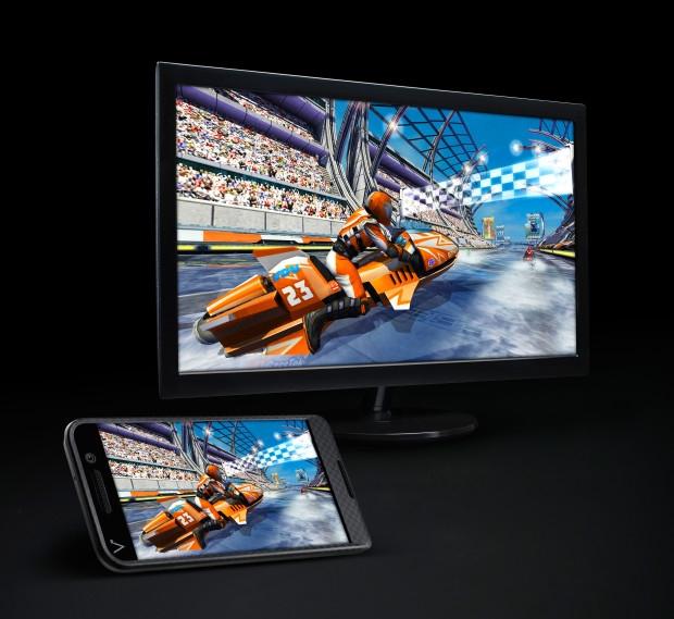 464GB Storage, Waterproff, 3D Audio, 21MP Kamera, Smartphone Saygus Banyak Diminati — Tertarik?