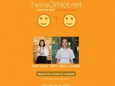 Setelah Menebak Umur, Kini Microsoft Bisa Mengetahui Kamu Kembar Atau Tidak?