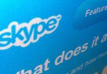 Bug Skype Telah Diperbaiki, Sekarang Kirim Pesan Itu Tidak Akan Membuatnya Crash