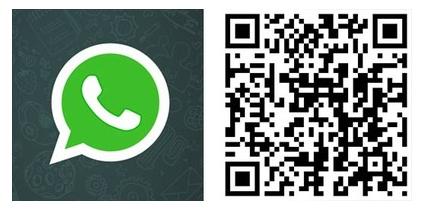 WhatsApp Update: Kini Support Voice Call untuk Telepon Gratis dengan Teman-Teman
