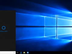 windows10hero_2