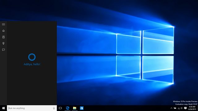 windows10hero_2