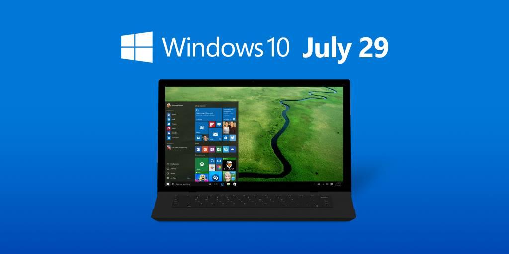 Cara Membuat Bootable Flashdisk Windows 10 dengan Sangat Mudah
