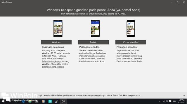 5 Hal Penting yang Harus Kamu Ketahui Setelah Upgrade ke Windows 10