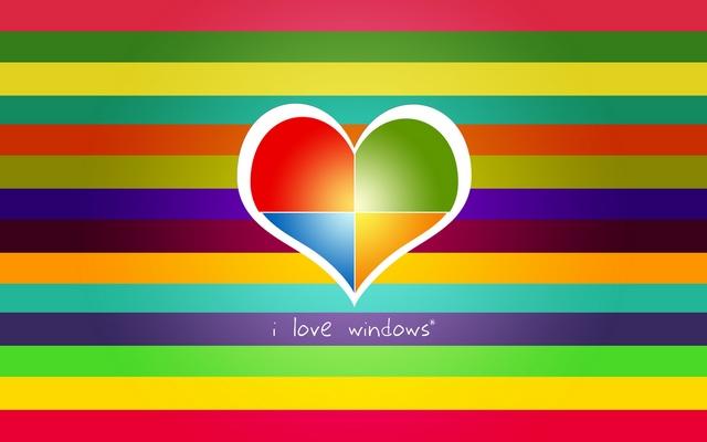 5 Hari Menuju Windows 10: Tidak Hanya Membutuhkan, Tetapi Juga Memilih dan Mencintai