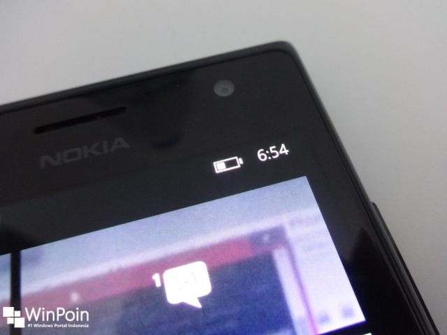 "Kembalinya ""Si Anak Hilang"" — Pengalaman Menggunakan Windows Phone 8.1 Lagi Setelah Berbulan-bulan Memakai Windows 10 Mobile"