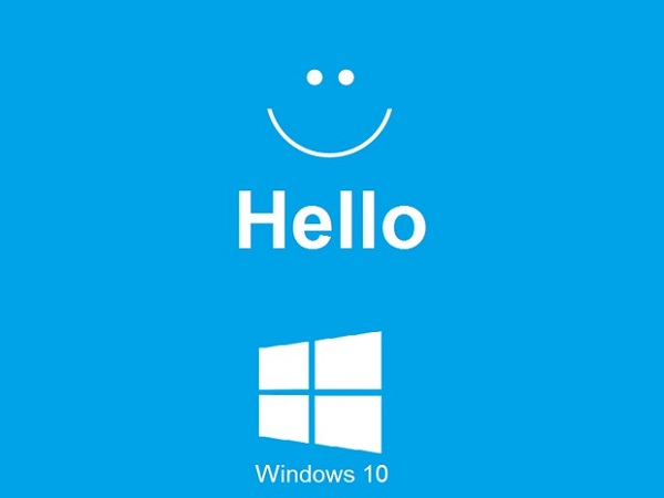 Keamanan Windows 10