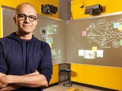 Ringkasan Langkah Microsoft