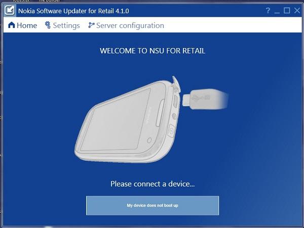 Software WP untuk PC