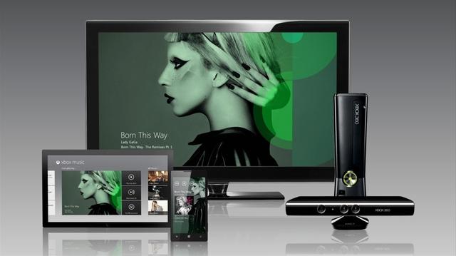 Di Windows 10 Tidak Ada Lagi Xbox Music dan Xbox Video