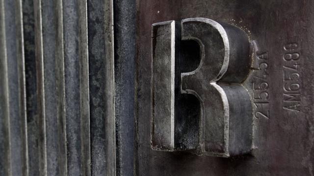 """Microsoft Bergabung dengan Linux untuk Mengembangkan """"R"""""""