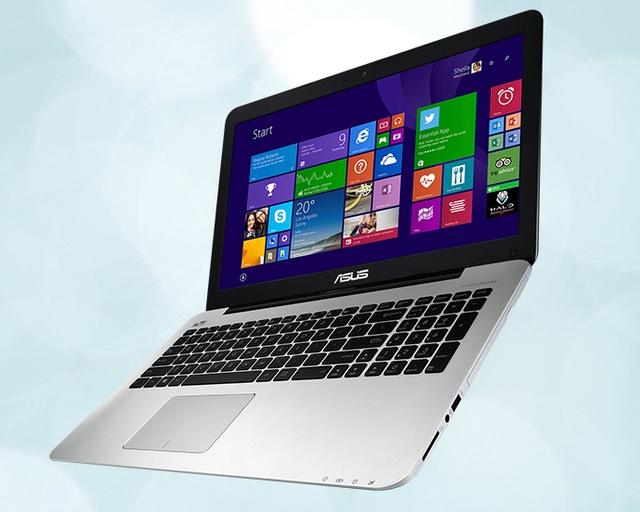 Inilah 15 Device Berbasis Intel yang Support Fitur Canggih Windows Hello