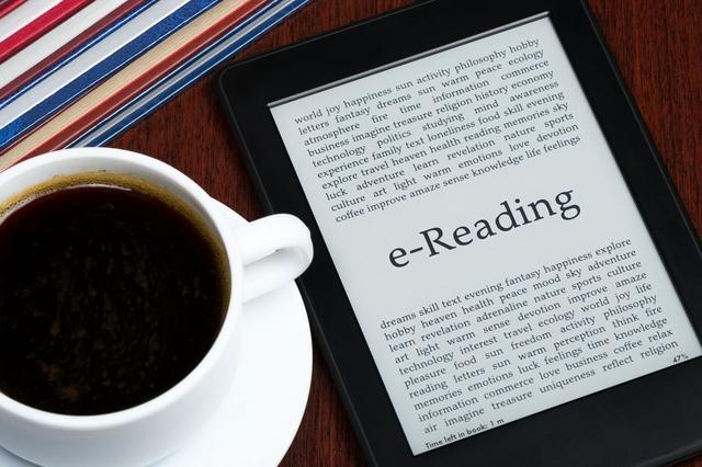 3 Ebook Premium Senilai 654 Ribu yang Sayang Sekali untuk Dilewatkan — Download Gratis Terbatas