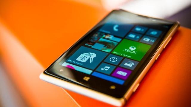 Apa yang Membuat Kamu Masih Enggan Beralih ke Windows Phone?