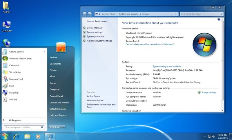 Seperti Inilah Evolusi Start Menu dari Windows 95 Hingga Windows 10