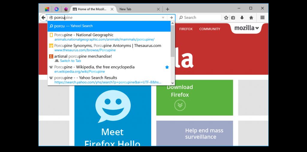 firefox-windows10