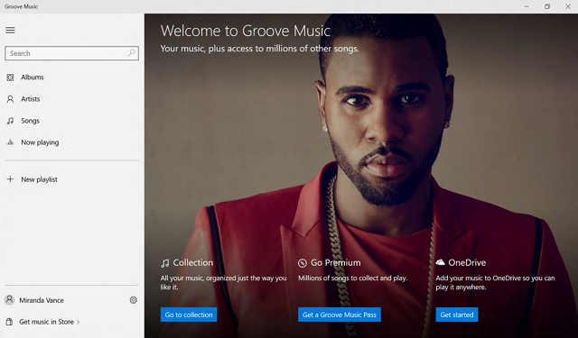 groovemusicwindows10_0