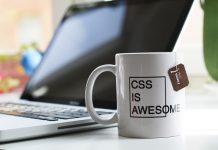 Jago Mendesain Web Sendiri dengan CSS — Ebook Web Desain Premium untuk Pemula (Gratis!)