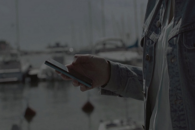 Jolla Ex-Nokia Memperkenalkan Sailfish 2.0 — OS Mobile Cantik yang Bisa Menjalankan Android Apps